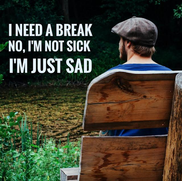Sad Quotes Wallpaper | Sad Quotes Images | Sad Life Quotes Image | Sad Love Quotes Image | Sad World Quotes Image | Ashueffects