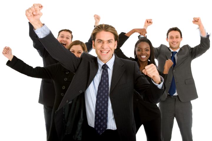 Xây dựng văn hóa doanh nghiệp quản lý nhân viên dựa trên nền tảng chia sẻ và giao tiếp
