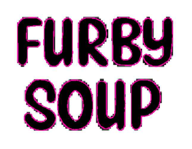 ★FurbySoup★
