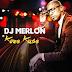 DJ Merlon Feat. Ndu Shezi - Inhliziyo (Bruno M 2017 Remix) [Download]