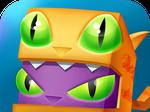 Rooms of Doom Apk v0.9.3 (Mod Money/Revive)