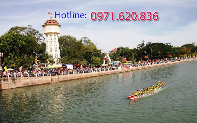 Đăng Ký Lắp Đặt Wifi FPT Bình Thuận