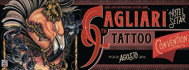 http://www.tattooconventioncagliari.it/