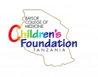 Job Opportunity at Baylor College of Medicine Children's Foundation, Research Assistant