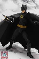 S.H. Figuarts Batman (1989) 34
