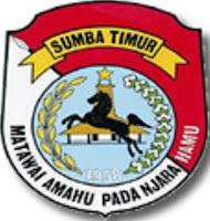 Informasi Terkini dan Berita Terbaru dari Kabupaten Sumba Timur