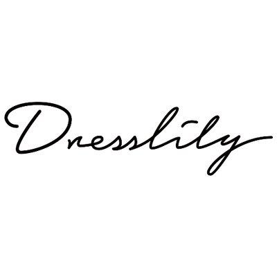 7° Aniversário da Dresslily