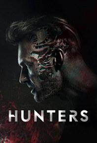 Hunters Temporada 1×11
