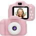 4 Manfaat Mengenalkan Fotografi Melalui Kamera Anak Yang Wajib Anda Tahu