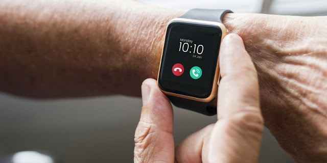 How to select Best Smart Watches