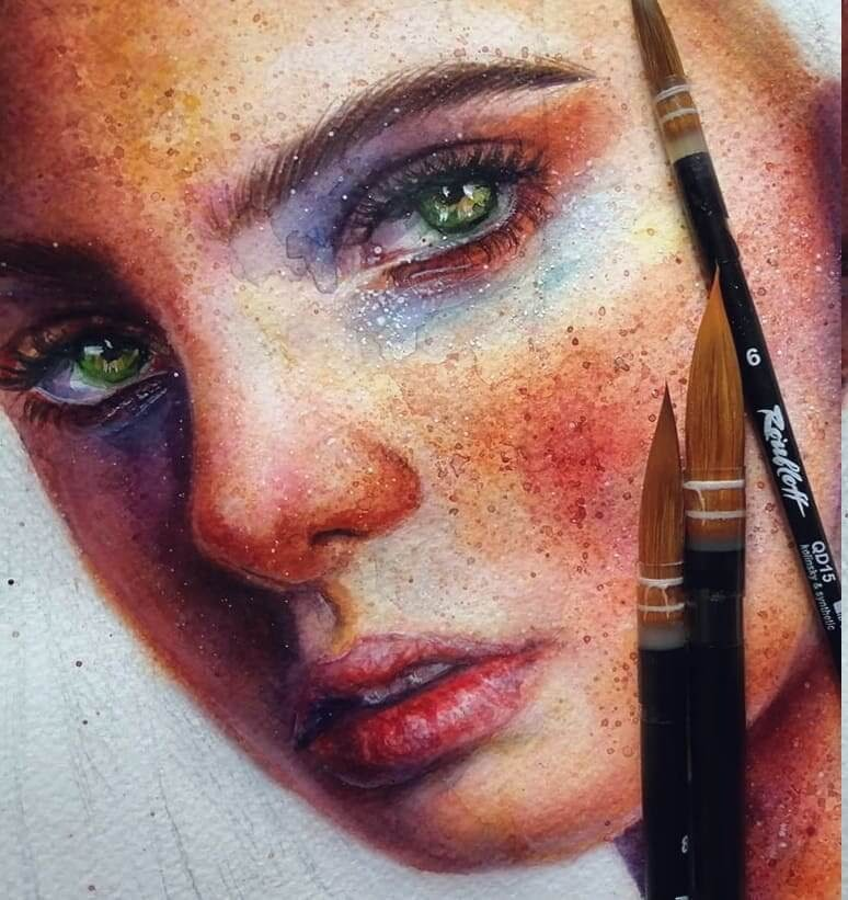 08-Eyes-that-speak-Maria-Slavnikova-www-designstack-co