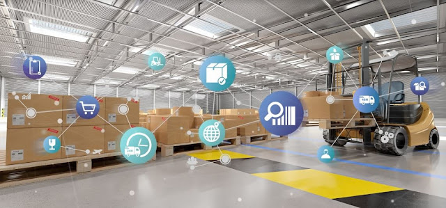 why logistics important to business