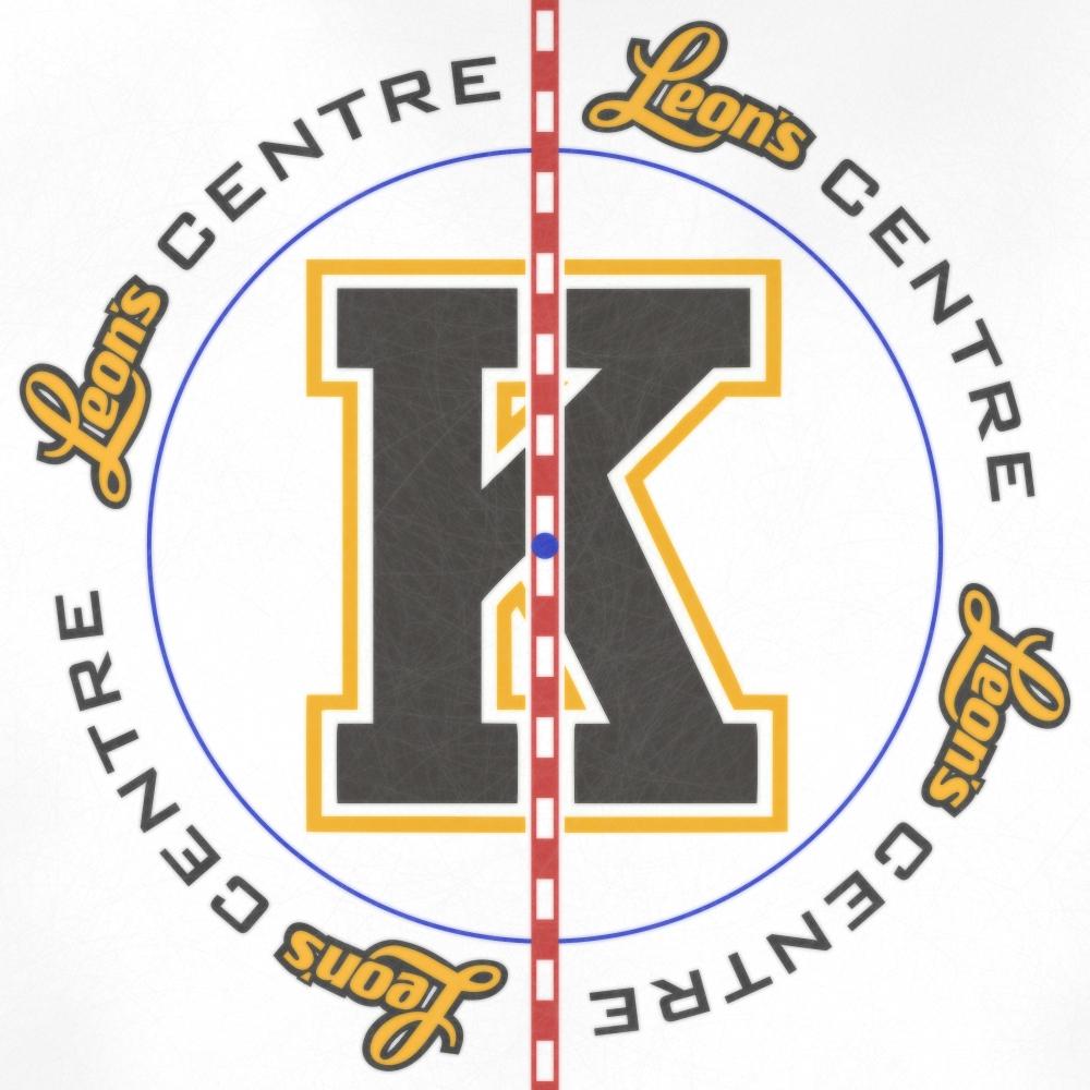 Kingston Frontenacs 2020