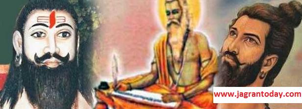 एकलव्य का वध क्यों किया श्री कृष्ण ने