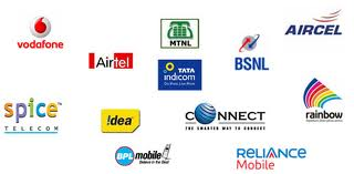 Recharge your mobile of Rs.10 for free