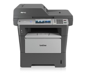 brother-mfc-8950dw-driver-printer