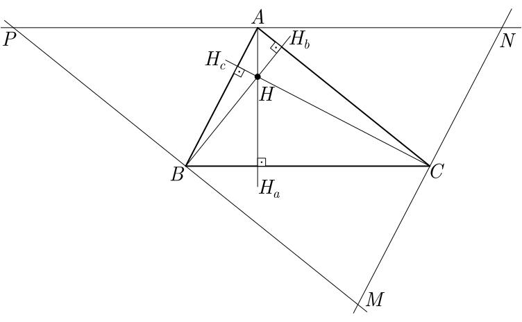 demonstracao-do-ortocentro-pontos-notveis-de-um-triangulo