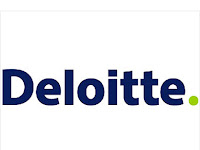 Job Opportunity at Deloitte, Business Analyst