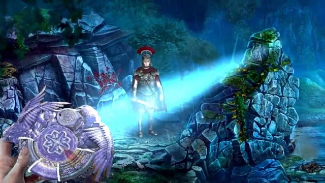 https://www.pinterest.com/maxmarx84/myths-of-the-world-9-island-of-forgotten-evil-coll/