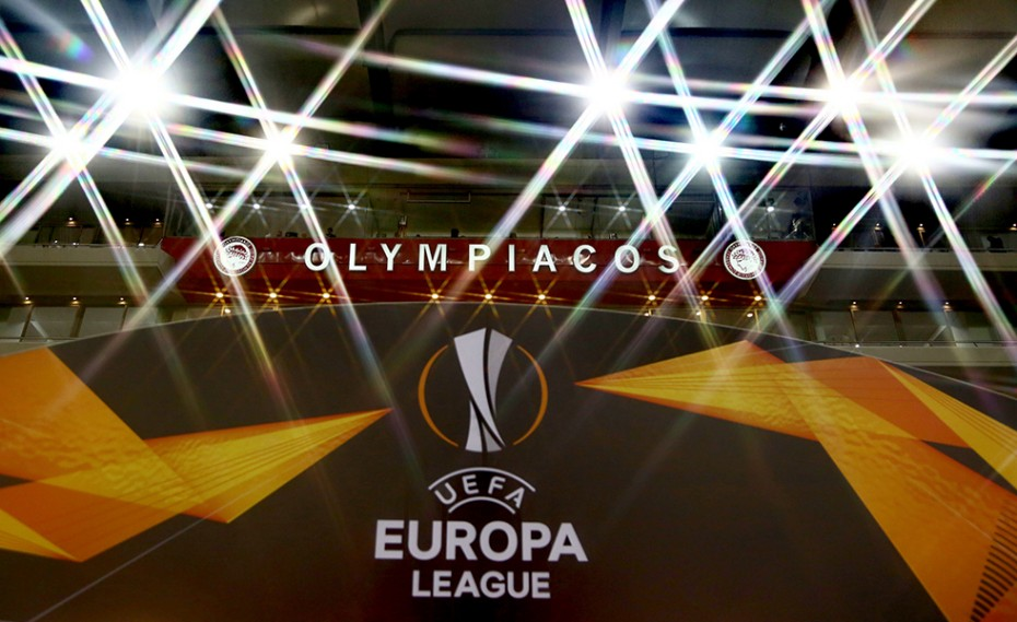 UEFA: Ποστάρισμα για γήπεδο Καραισκάκη!