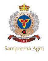 http://jobsinpt.blogspot.com/2012/04/recruitment-program-sampoerna-agro.html