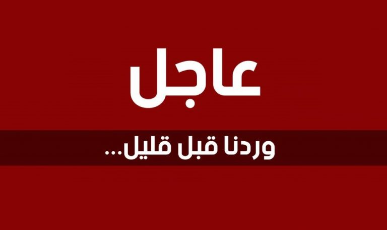 مقتل 4 طلاب عرب بامريكا فى حادث والرئيس يأمر باعادة الجثامين للبلاد