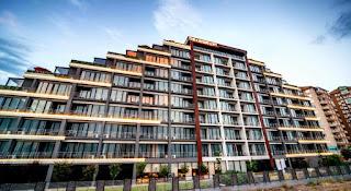 kayseri otelleri fiyatları the kayseri loft hotel