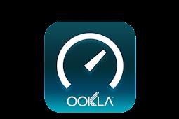Download Speedtest by Ookla Mod [Premium/Lite]