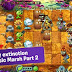Plants vs. Zombies 2: Jurassic Marsh Part 2 Quick Walkthrough and Strategy Guide