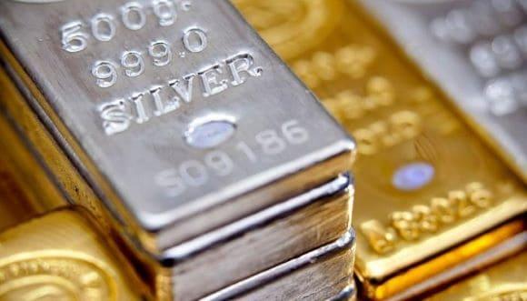أسعار الذهب اليوم | أسعار الفضة اليوم