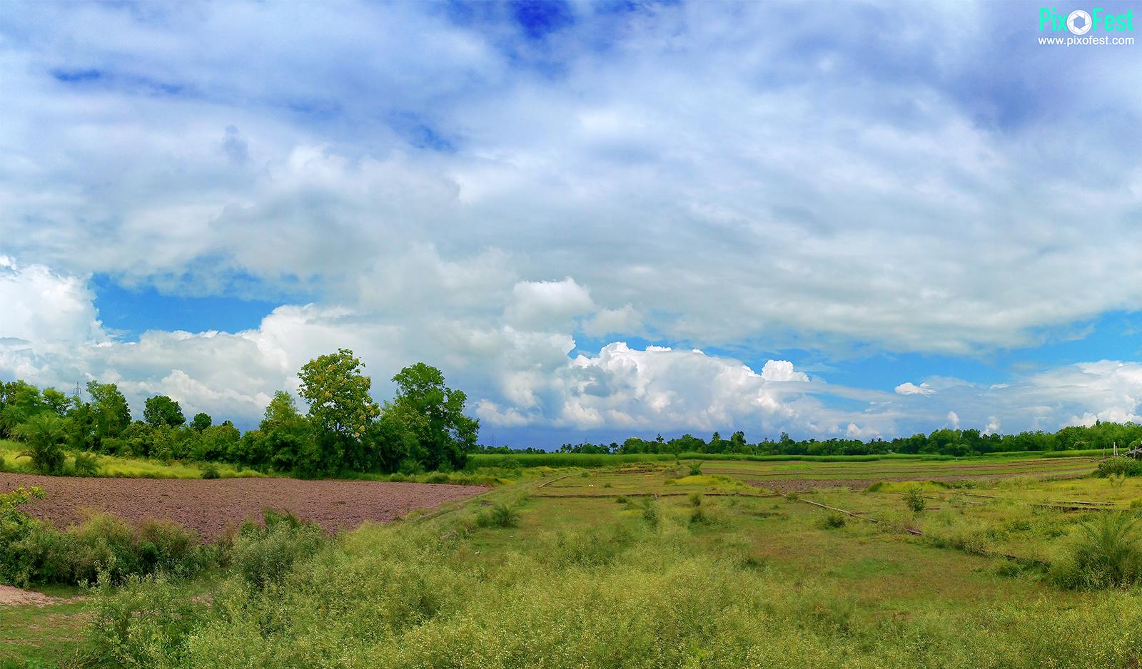 landscape,landscaping,landscapers,landscaper,nature,natutephotography,landscapephotography,mobilelandscape,mobilecapture,mobileshoot,mobileclick,cloud,sky,bluesky,cloudysky,pixofest