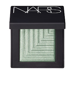Eyeshadow nars