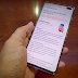 Samsung Galaxy S10 Plus One UI 2.1 Firmware Upgrade, Now Available in the Philippines