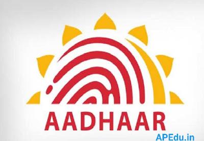 update Aadhaar? You can book a slot online.