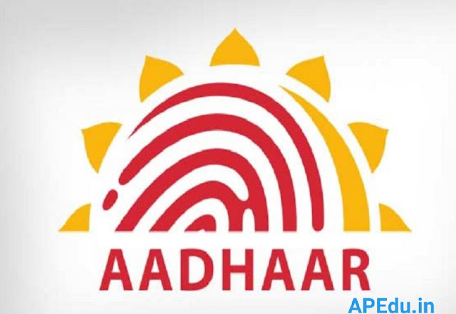 Do your children have an Aadhaar card? These services are free.