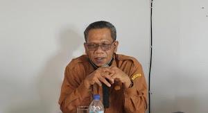 Dinkes Banda Aceh Edukasi Masyarakat Patuhi Protokol Kesehatan