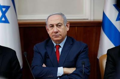 Irã terá 'resposta retumbante' em caso de ataque a Israel, diz Netanyahu