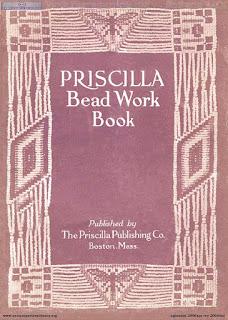 схемы вышивки бисером бесплатно, скачать схемы вышивки бисером, книги о вышивке бисером