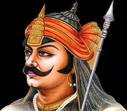 भारतीय इतिहास के महत्वपूर्ण युद्ध (सामान्य ज्ञान-32)
