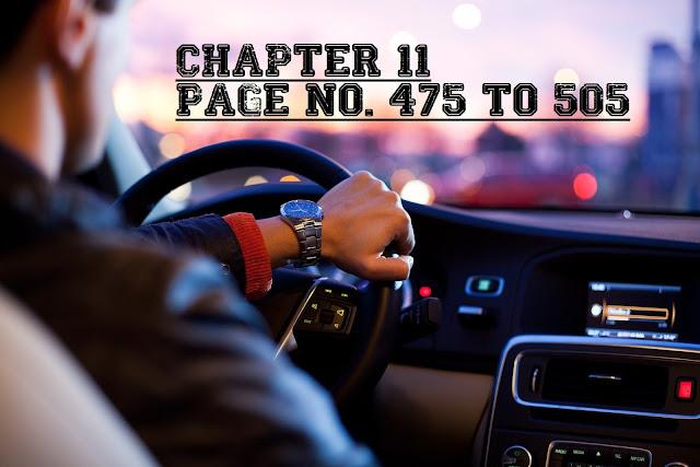 Patente B in Punjabi Chapter 11