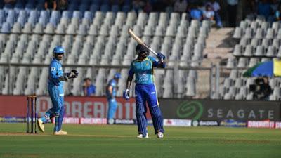 AT vs SPL MPL 2019 20th match cricket win tips