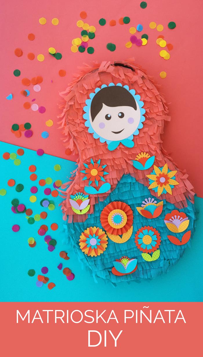 #PIÑATA #partyblog #matrioska #piñatamatrioska #babyshower #piñata #diy #doityourself #lalilucrafts #crafts #crafty #diy #doityourself #makersgonnamake #procesocreativo #myslowlife #seeksimplicity #prettycreativestyle #nothingisordinary #calledtobecreative #creativelifehappylife #creativehappylife #abmlifeiscolorful #livethelittlething #darlingmovement #thehappynow #bloggerblast #theblogissue #dominicanbloggers #abmlifeisbeautiful #abmcrafty #instacraft #crafttime #handmadegifts #thecraftypeople #feelfreefeed #thecraftcomunity #birthdayideas