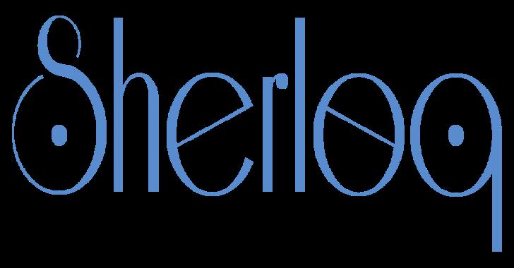 Sherloq : An Open-Source Digital Image Forensic Toolset