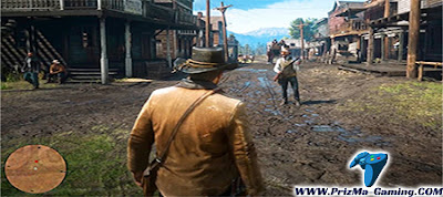 red dead redemption iso download