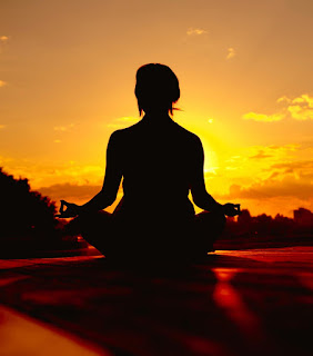 yoga the 10minute gentle yoga routine that can help you