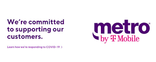 metro-by-tmobile-connect-plans-special-offers-covid19