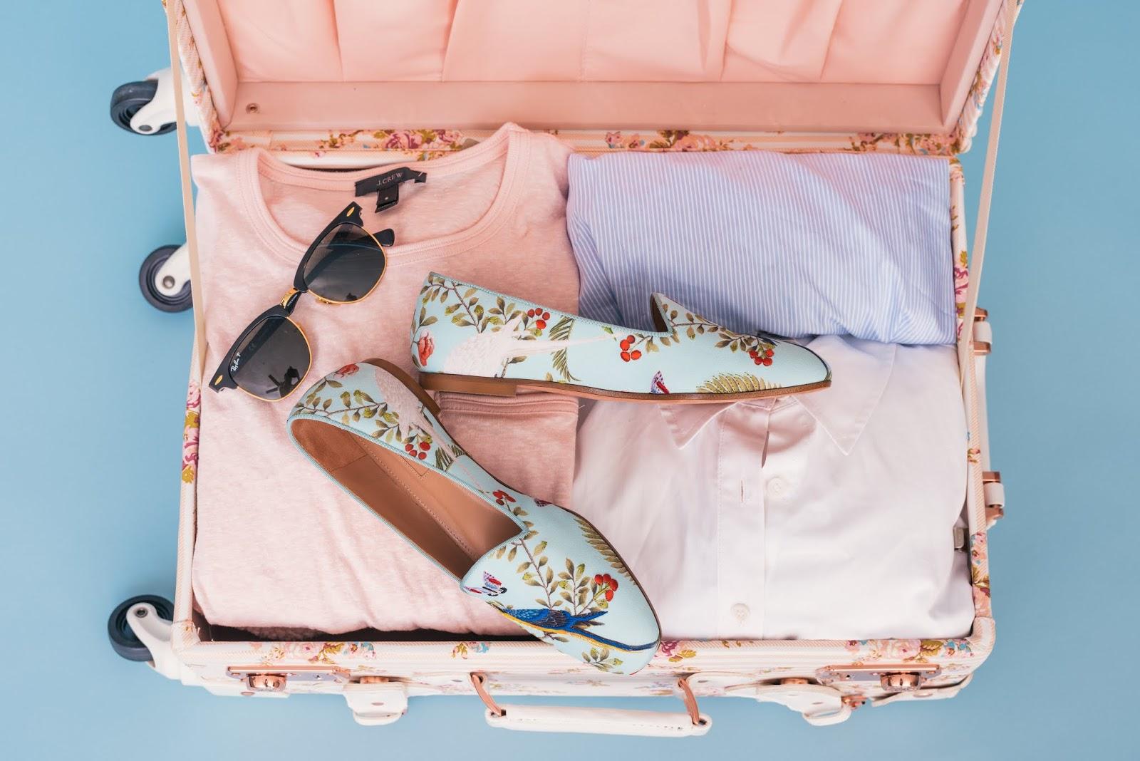 3 pomysły na tanią podróż poślubną
