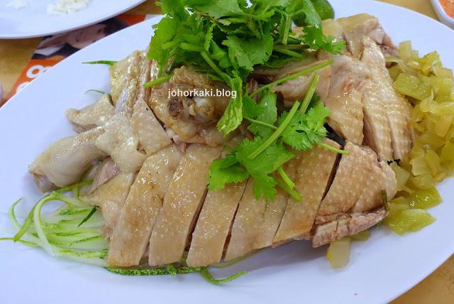 Benson-Salted-Duck-Toa-Payoh-盛记咸水鸭