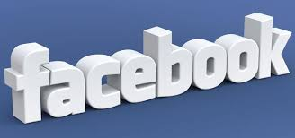 The Facebook account has to be secured so try this method