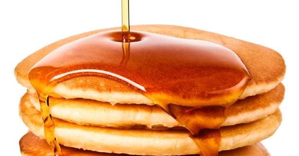 National Pancake Day Wishes pics free download